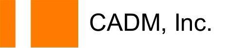 CADM, Inc.